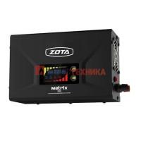 Источник питания ZOTA Matrix W450 (450Вт 12В)