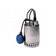 Дренажный насос GRUNDFOS KP 150-A1