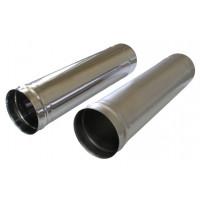 Модуль трубы L=625 мм d=150 мм
