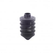 Водозаборный фильтр G1 (Джилекс)
