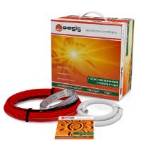 Набор теплого пола OS/300-300-21,4