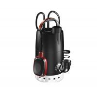 Дренажный насос GRUNDFOS Unilift CC5A1