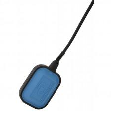 Выключатель поплавковый Джилекс 1 м. (вкл.выкл.)