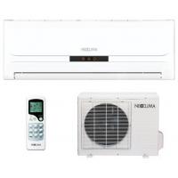 Сплит-система Neoclima Comforte 07 HAV071R4