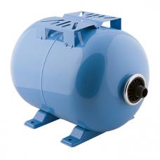 Гидроаккумулятор 18 ГП (пластик. фланец) ДЖИЛЕКС