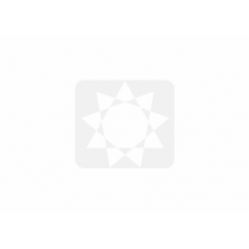 Гидроаккумулятор 150 ВП (пласт. фланец) ДЖИЛЕКС